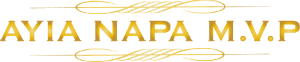 Ayia Napa MVP
