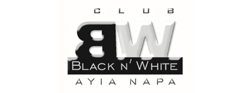 Black-and-White-Ayia-Napa.jpg