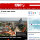 CNN Article WaterWorld WaterPark Ayia Napa