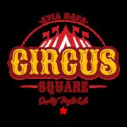 Circus Square Ayia Napa