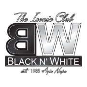 Club Black and White Ayia Napa