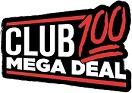 Club100MegaDeal-Ayia-Napa-Events-Package.jpg