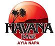 Havana Bar Ayia Napa