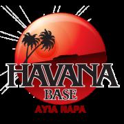 Havana Base Ayia Napa