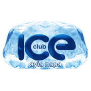 ICE Club Ayia Napa