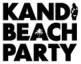 Kandi Beach Ayia Napa