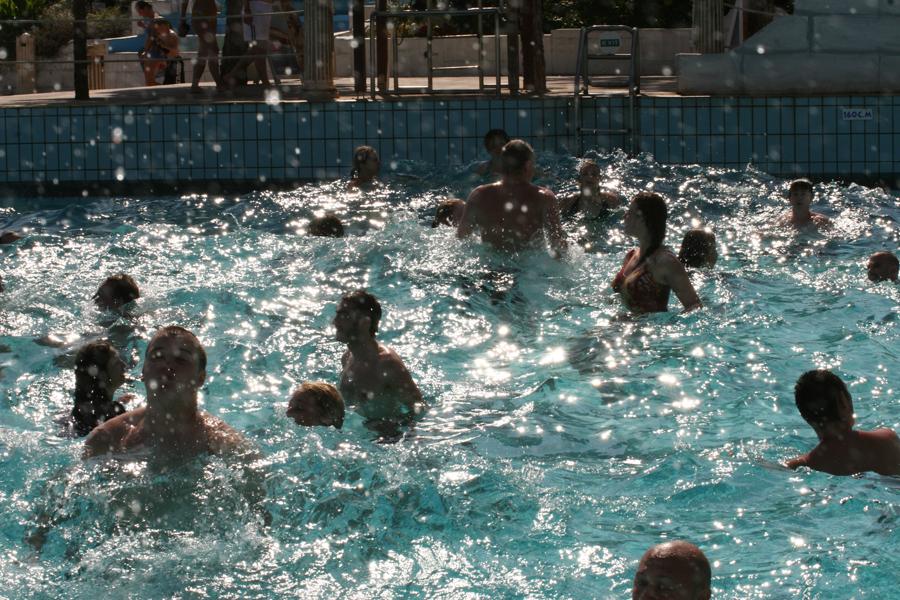 s wave poseidon s wave pool waterworld themed waterpark ayia napa