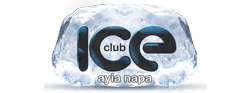 Club-Ice-Ayia-Napa.jpg