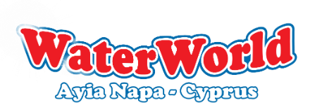 [ru] WaterWorld WaterPark