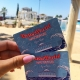 Tickets WaterWorld Waterpark